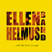 Ellen Helmus Band